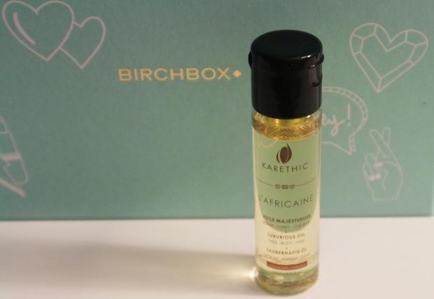 birchboxfev4