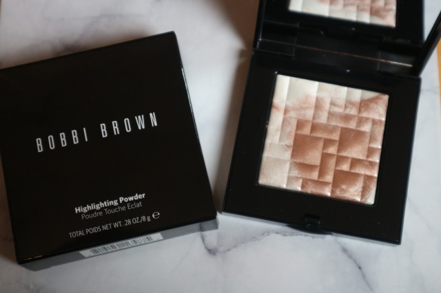 bobbi-brown-2
