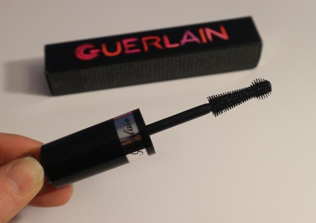 guerlain-masacara1