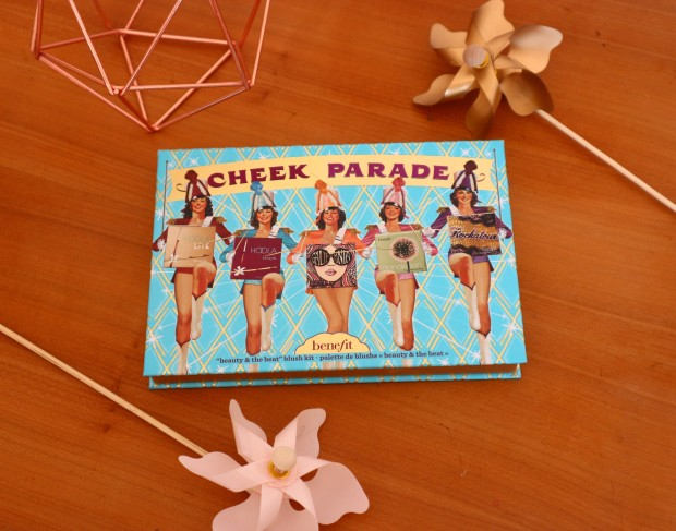 benefit cheek parade1.jpg