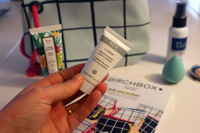 birchbox-mars4