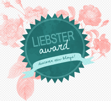 liebster awards.PNG