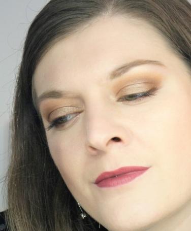makeup nars