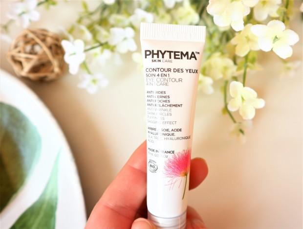 Phytema Biotyfull box