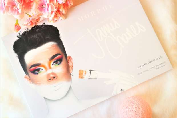 packaging-morphe-james-charles-palette