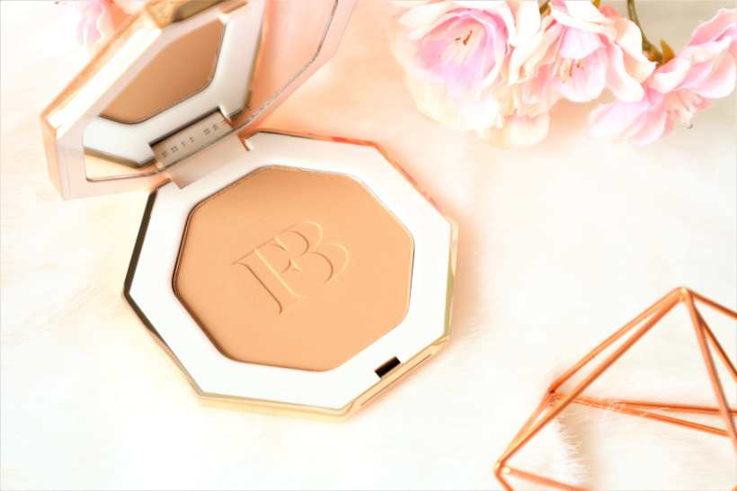 bronzer-fenty-beauty