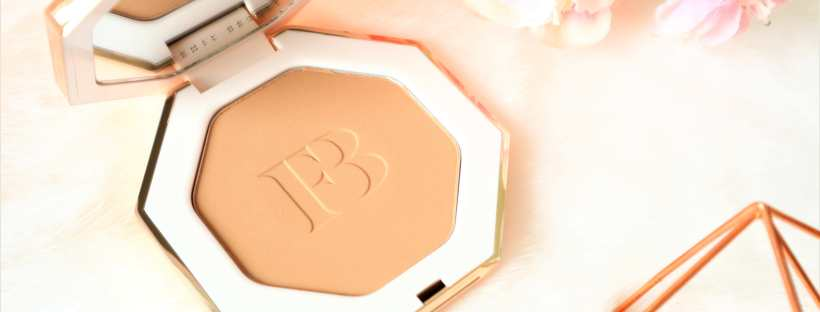 bronzer-fenty-beauty