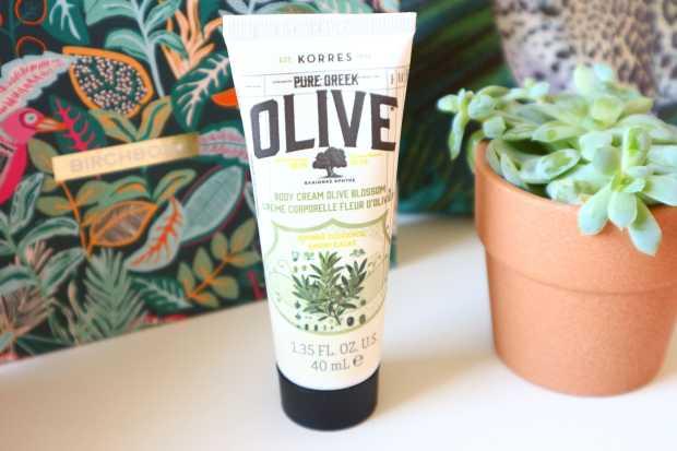 korres-olive.JPG